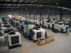 吉林省吉通机械制造有限责任公司