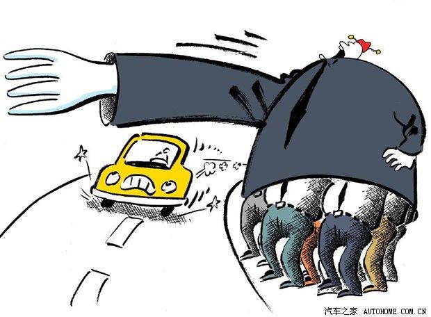 天津12月16日起实施小客车限牌措施